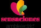 Sensaciones Fragancias Logo